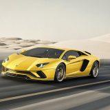 autonet_Lamborghini_Aventador_S_2016-12-20_001