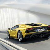 autonet_Lamborghini_Aventador_S_2016-12-20_002