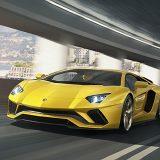 autonet_Lamborghini_Aventador_S_2016-12-20_004
