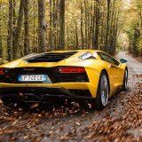 autonet_Lamborghini_Aventador_S_2016-12-20_005