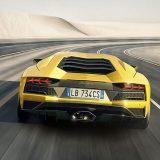 autonet_Lamborghini_Aventador_S_2016-12-20_009