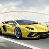 autonet_Lamborghini_Aventador_S_2016-12-20_010