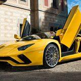 autonet_Lamborghini_Aventador_S_2016-12-20_013