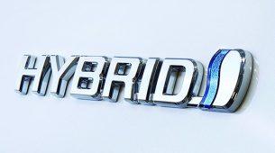 Toyota razmatra prodaju svojih hibridnih pogona konkurenciji