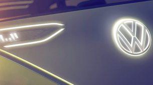 Volkswagen će u Detroitu predstaviti novi najavni koncept
