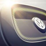 autonet_Volkswagen_koncept_Detroit_2016-12-23_003