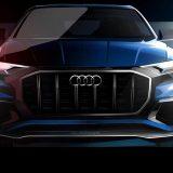 autonet_Audi_Q8_Concept_2017-01-09_009