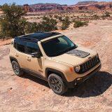 autonet_Jeep_Renegade_Deserthawk_2016-12-23_001