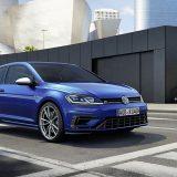 autonet_Volkswagen_Golf_R_2016-12-27_003