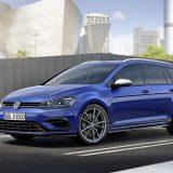 autonet_Volkswagen_Golf_R_2016-12-27_005