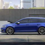 autonet_Volkswagen_Golf_R_2016-12-27_006