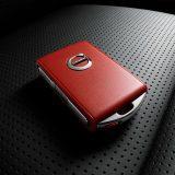 autonet_Volvo_Red_Key_2016-12-27_001
