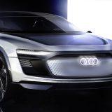 autonet_Audi_E-Tron_Sportback_Crossover_001
