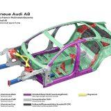 autonet_Audi_A8_prostorni_okvir_2017-04-18_001
