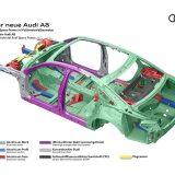 autonet_Audi_A8_prostorni_okvir_2017-04-18_002
