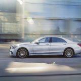 autonet_Mercedes-Benz_S_klasa_facelift_2017-04-18_002