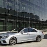 autonet_Mercedes-Benz_S_klasa_facelift_2017-04-18_004