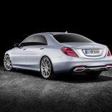 autonet_Mercedes-Benz_S_klasa_facelift_2017-04-18_009