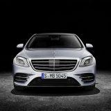 autonet_Mercedes-Benz_S_klasa_facelift_2017-04-18_010