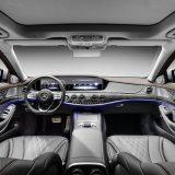 autonet_Mercedes-Benz_S_klasa_facelift_2017-04-18_012