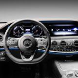 autonet_Mercedes-Benz_S_klasa_facelift_2017-04-18_013