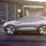 autonet_Volkswagen_I.D._Crozz_koncept_2017-04-19_005