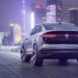 autonet_Volkswagen_I.D._Crozz_koncept_2017-04-19_008