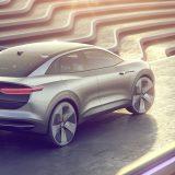 autonet_Volkswagen_I.D._Crozz_koncept_2017-04-19_010