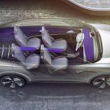 autonet_Volkswagen_I.D._Crozz_koncept_2017-04-19_011