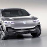 autonet_Volkswagen_I.D._Crozz_koncept_2017-04-19_016