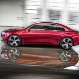 autonet_Mercedes-Benz_A_Sedan_koncept_2017-04-19_002