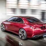 autonet_Mercedes-Benz_A_Sedan_koncept_2017-04-19_003