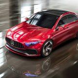 autonet_Mercedes-Benz_A_Sedan_koncept_2017-04-19_004