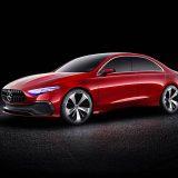 autonet_Mercedes-Benz_A_Sedan_koncept_2017-04-19_005