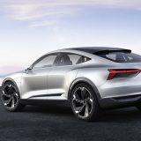 autonet_Audi_E-Tron_Sportback_koncept_2017-04-19_002