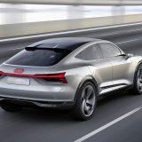 autonet_Audi_E-Tron_Sportback_koncept_2017-04-19_007