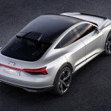 autonet_Audi_E-Tron_Sportback_koncept_2017-04-19_008