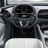 autonet_Audi_E-Tron_Sportback_koncept_2017-04-19_009
