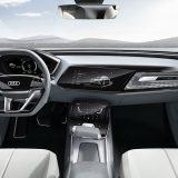 autonet_Audi_E-Tron_Sportback_koncept_2017-04-19_010