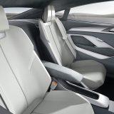 autonet_Audi_E-Tron_Sportback_koncept_2017-04-19_012