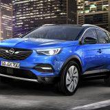 autonet_Opel_Grandland_X_2017_04-19_002