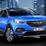 autonet_Opel_Grandland_X_2017_04-19_003