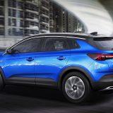 autonet_Opel_Grandland_X_2017_04-19_006