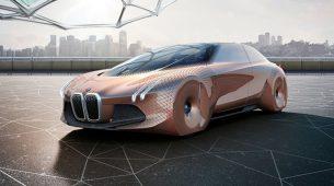 BMW priprema novog predvodnika svoje ponude