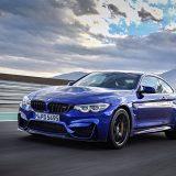 autonet_BMW_M4_CS_2017-04-21_001