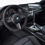 autonet_BMW_M4_CS_2017-04-21_011