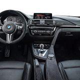 autonet_BMW_M4_CS_2017-04-21_012