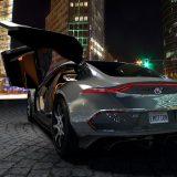 Autodesk VRED Professional 2016