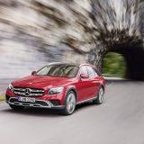 autonet_Mercedes-Benz_E_klasa_All_Terrain_2017-05-02_001