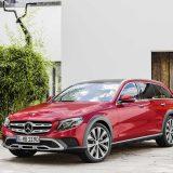 autonet_Mercedes-Benz_E_klasa_All_Terrain_2017-05-02_002